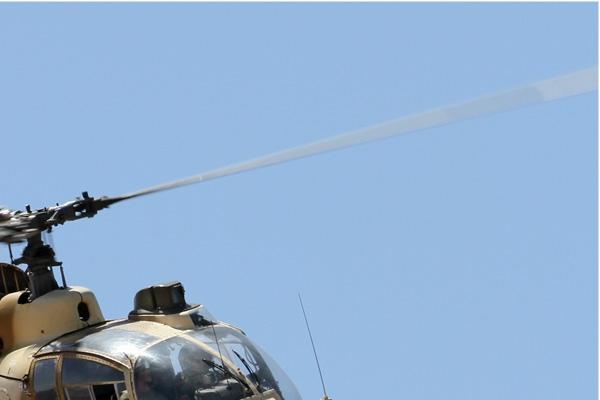 7554b-Aerospatiale-SA342L-Gazelle-Maroc-air-force