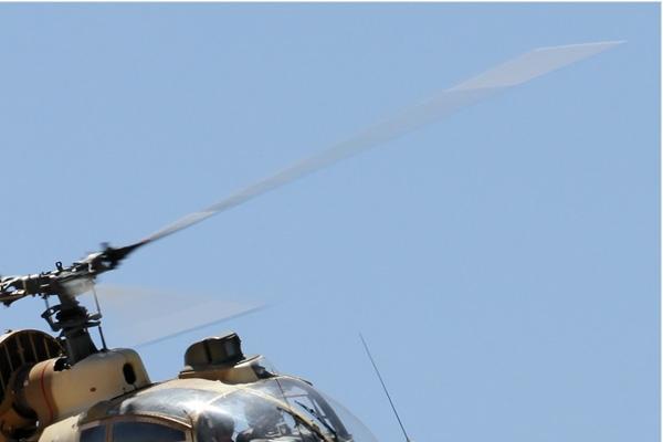 Photo#7555-2-Aerospatiale SA342L Gazelle