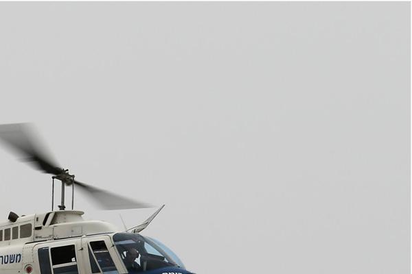Photo#7576-2-Bell 206B-3 JetRanger III