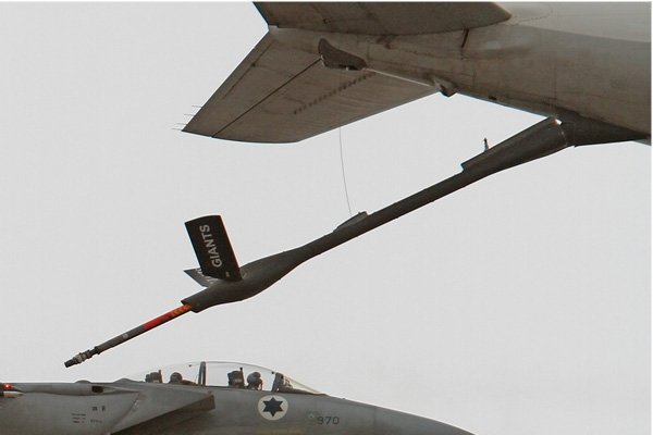Photo#7589-2-McDonnell Douglas F-15D Baz