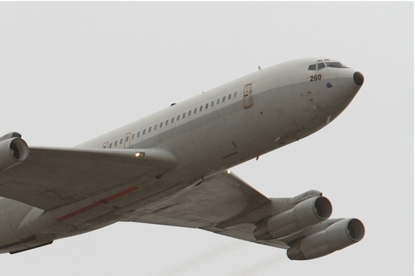 Photo#7610-2-Boeing KC707 Reem