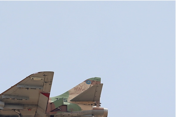 Photo#7624-2-McDonnell Douglas TA-4J AyitM
