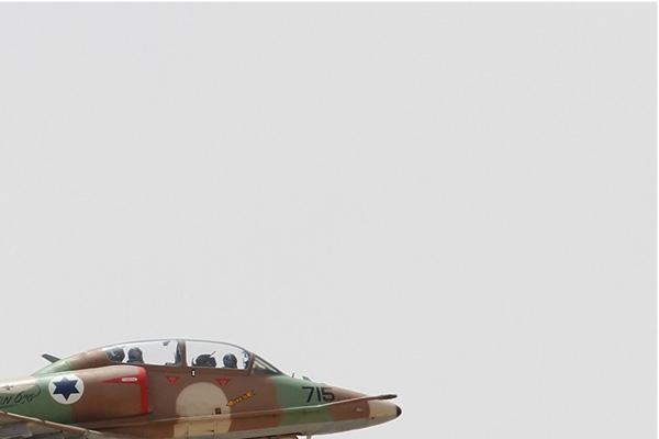 Photo#7626-2-McDonnell Douglas TA-4J AyitM
