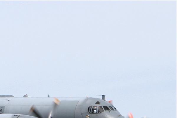 7631b-Dassault-Breguet-Atlantique-2-France-navy