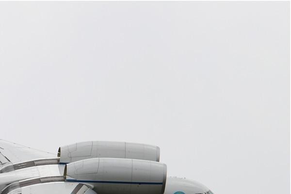 Photo#7635-2-Antonov An-74TK-200