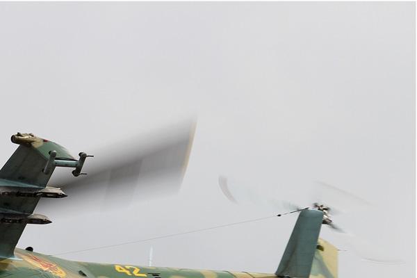 Photo#7645-2-Mil Mi-24V
