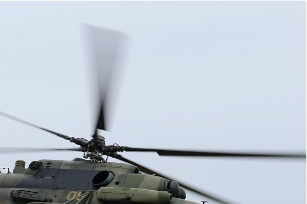 Photo#7650-2-Mil Mi-17V-5