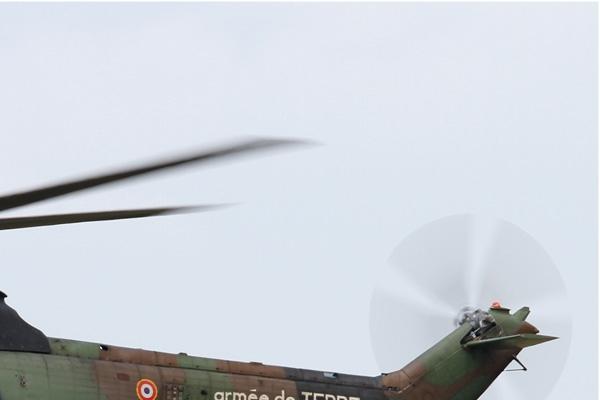 Photo#7652-2-Aerospatiale SA330B Puma