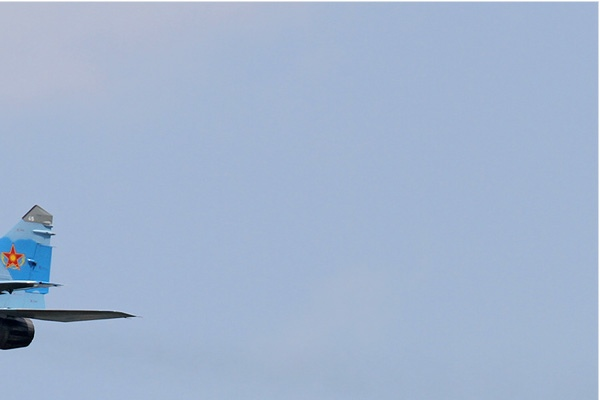 Photo#7655-2-Mikoyan-Gurevich MiG-29UB