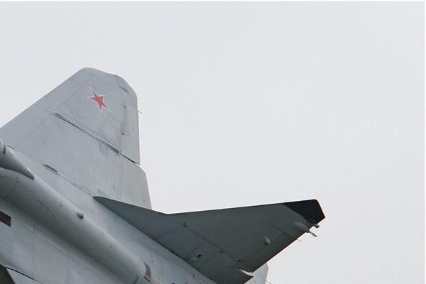 Photo#7656-2-Mikoyan-Gurevich MiG-29M2