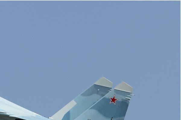 Photo#7658-2-Sukhoï Su-30SM
