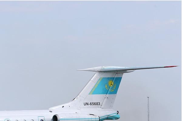 Photo#7667-2-Tupolev Tu-134AK