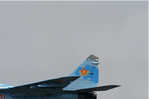 Photo#7668-2-Mikoyan-Gurevich MiG-29UB