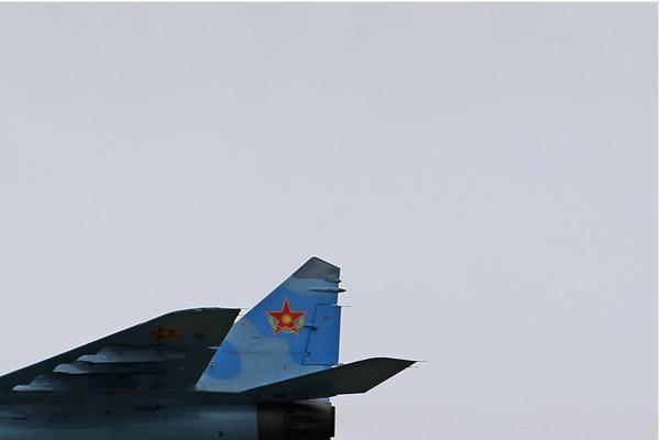 Photo#7669-2-Mikoyan-Gurevich MiG-29A