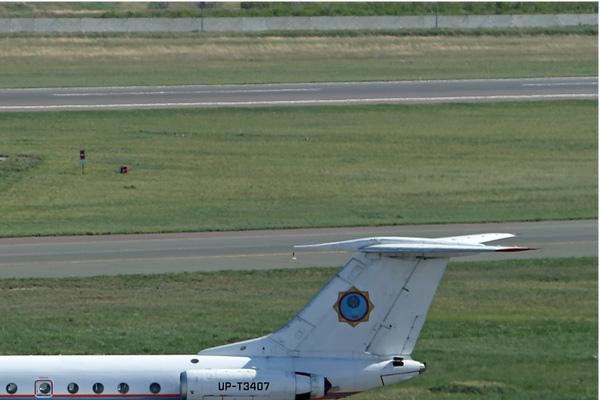 Photo#7670-2-Tupolev Tu-134A-3