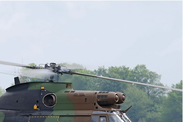 Photo#7671-2-Aerospatiale SA330B Puma