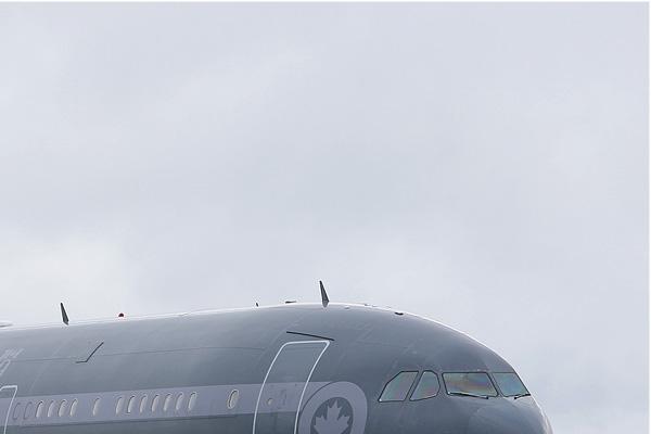 Photo#7678-2-Airbus CC-150 Polaris