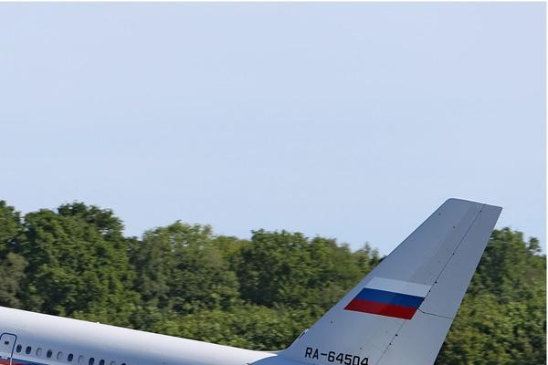 Photo#7689-2-Tupolev Tu-214