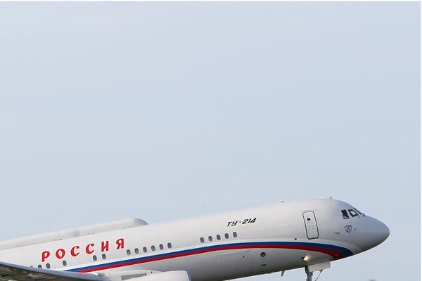 Photo#7691-2-Tupolev Tu-214SUS