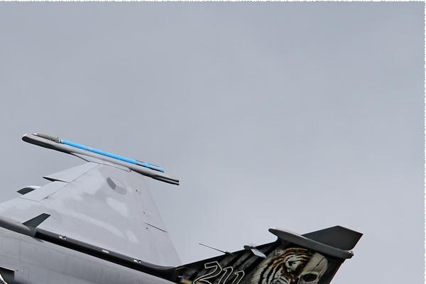 Photo#7695-2-Saab JAS39C Gripen