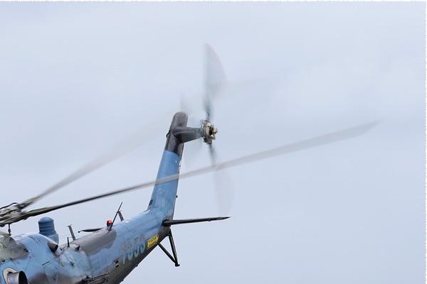 Photo#7702-2-Mil Mi-24V