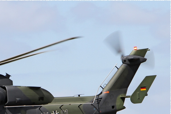 Photo#7708-2-Eurocopter EC665 Tiger UHT