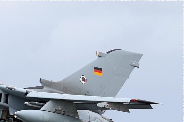 Photo#7712-2-Panavia Tornado IDS(T)