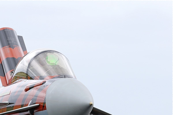 Photo#7713-2-Eurofighter EF-2000 Typhoon