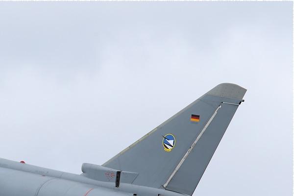 Photo#7716-2-Eurofighter EF-2000 Typhoon