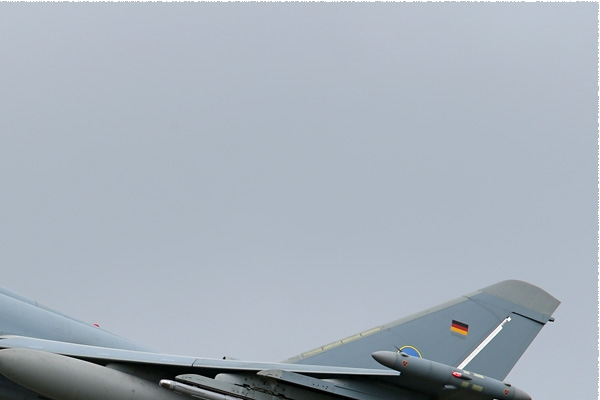 Photo#7717-2-Eurofighter EF-2000 Typhoon