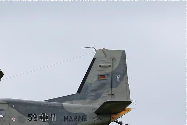 Photo#7718-2-Dornier Do 28D-2 Skyservant