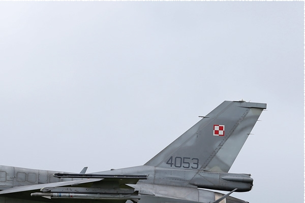 Photo#7728-2-Lockheed Martin F-16C Fighting Falcon