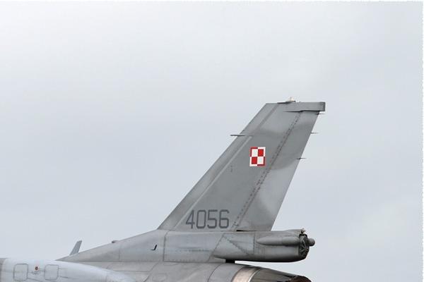 Photo#7729-2-Lockheed Martin F-16C Fighting Falcon