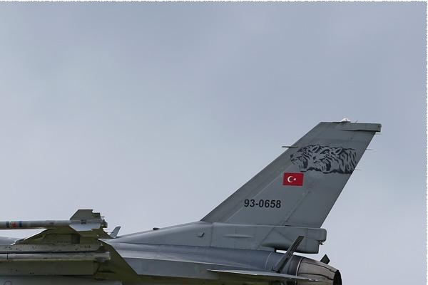 Photo#7731-2-Lockheed F-16C Fighting Falcon