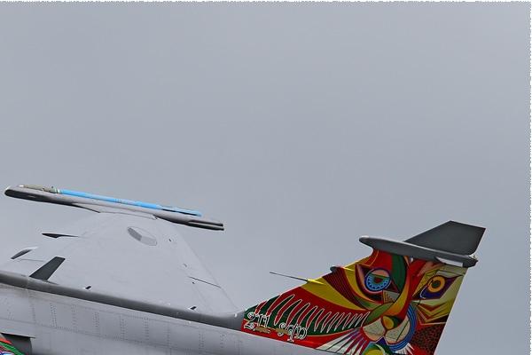 Photo#7735-2-Saab JAS39C Gripen