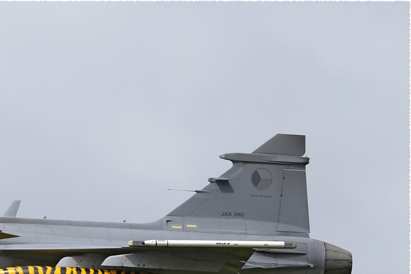 7736b-Saab-JAS39C-Gripen-Tchequie-air-force
