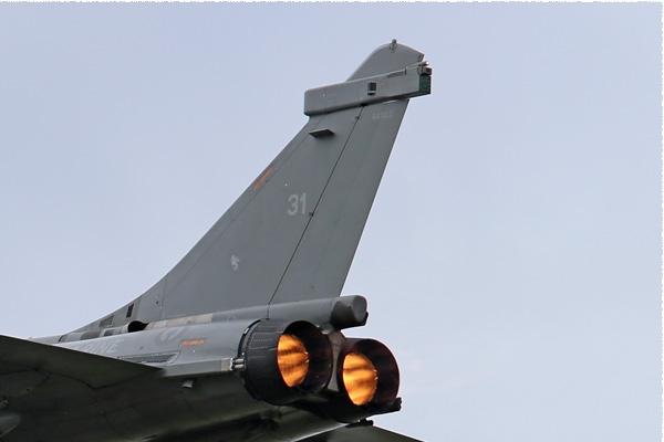 Photo#7742-2-Dassault Rafale M