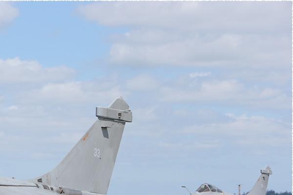 Photo#7743-2-Dassault Rafale M