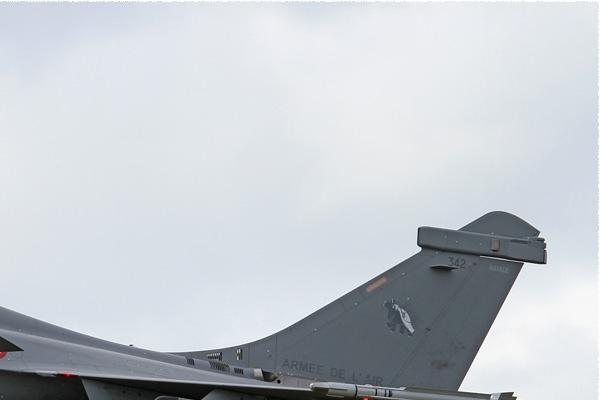 Photo#7745-2-Dassault Rafale B