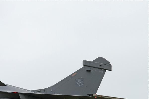 Photo#7746-2-Dassault Rafale C