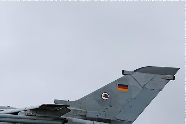 7747b-Panavia-Tornado-ECR-Allemagne-air-force