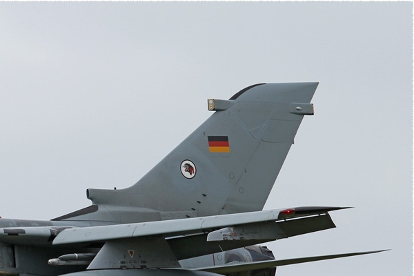 7748b-Panavia-Tornado-IDS-Allemagne-air-force