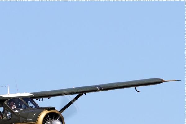 Photo#7757-2-Max Holste MH1521M Broussard