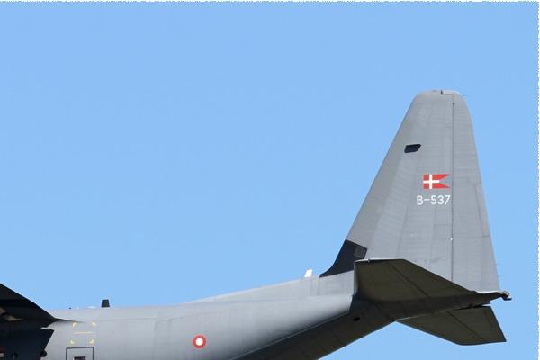 Photo#7758-2-Lockheed Martin C-130J-30 Hercules