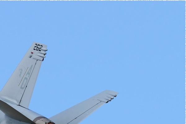 Photo#7771-2-Boeing F/A-18F Super Hornet