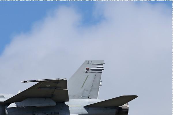 Photo#7772-2-McDonnell Douglas F-18C Hornet