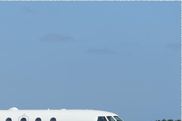 Photo#7773-2-Dassault Falcon 20E