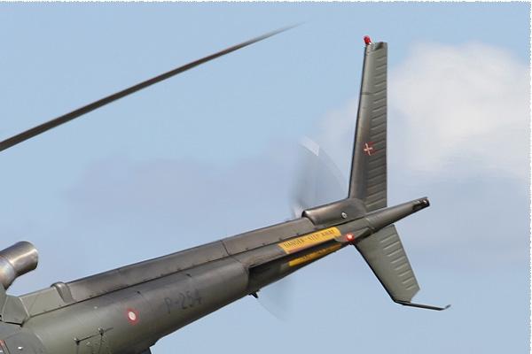 Photo#7774-2-Aerospatiale AS550C-2 Fennec