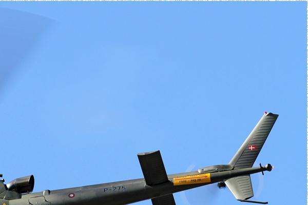 Photo#7775-2-Aerospatiale AS550C-2 Fennec