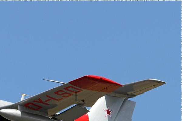 Photo#7787-2-Aero L-29 Delfin